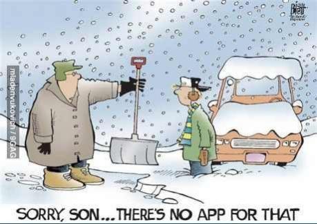 Topvicc: havazás