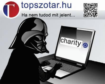 Topvicc: Darth Vader