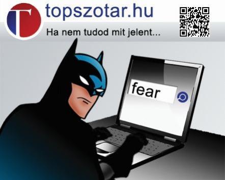 Topvicc: Batman
