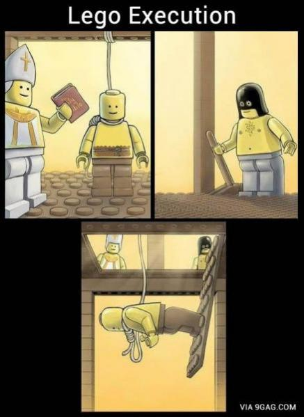Topvicc: lego