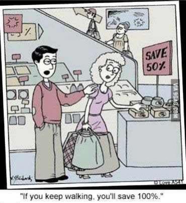 Topvicc: megtakarítás