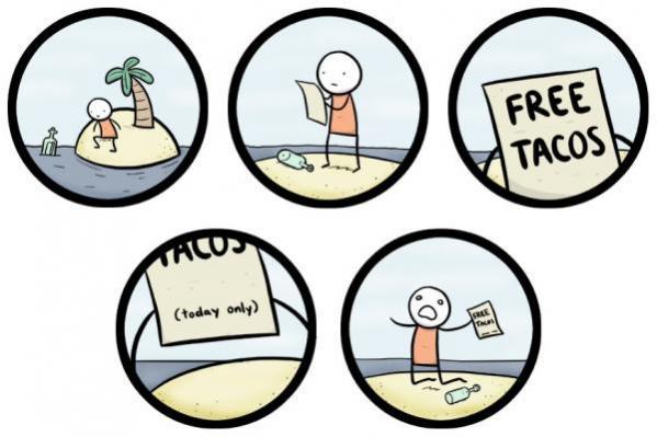 Topvicc: freetacos
