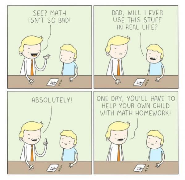 Topvicc: math