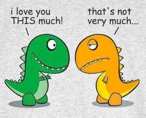 Topvicc: love
