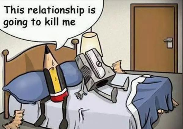 Topvicc: relationship
