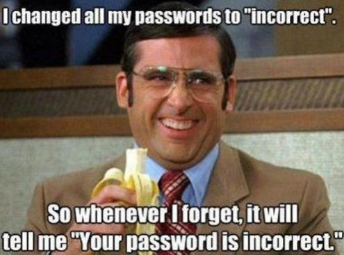 Topvicc: password