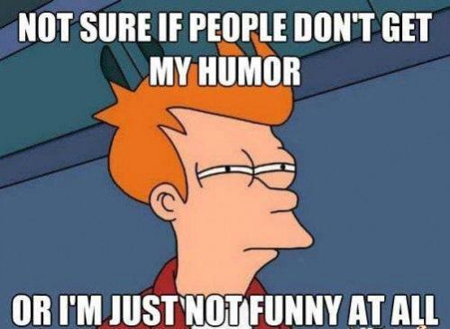Topvicc: humor