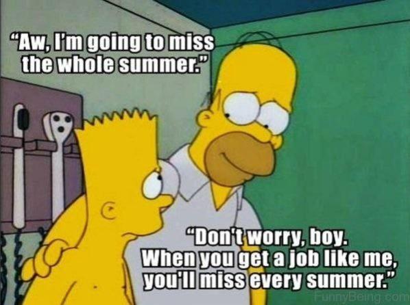 Topvicc: miss summer