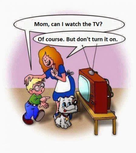 Topvicc: TV