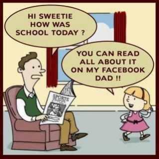 Topvicc: facebook