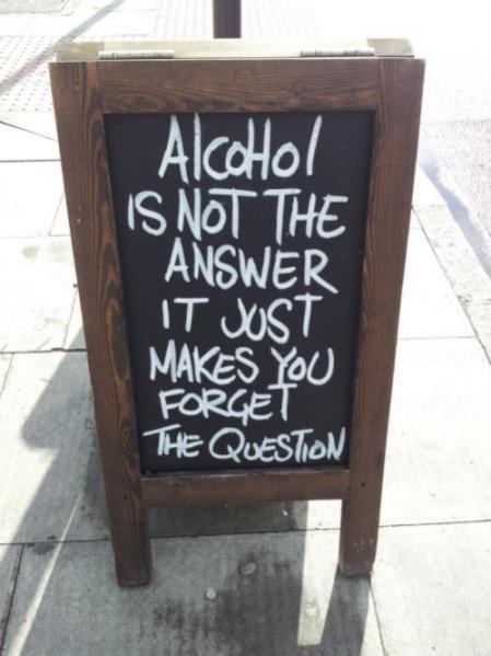 Topvicc: alkohol