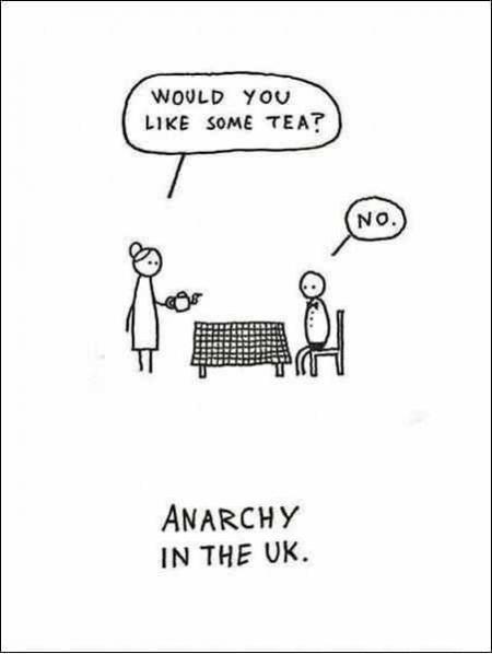 Topvicc: anarchia