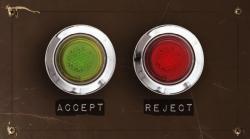 accept jelentese magyarul