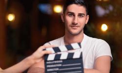 actor jelentese magyarul