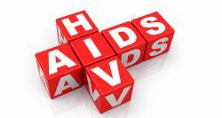 aids jelentese magyarul