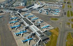 airport jelentese magyarul