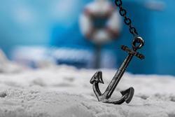 anchor jelentese magyarul