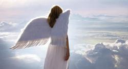to angel jelentese magyarul