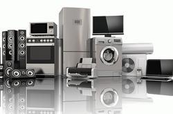 appliance jelentese magyarul
