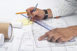 architect jelentese magyarul