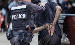 arrest jelentese magyarul