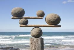 balance jelentese magyarul