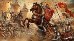 battle jelentese magyarul