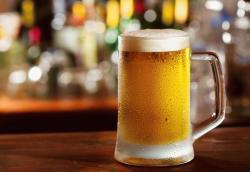 beer jelentese magyarul