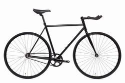 bicycle jelentese magyarul