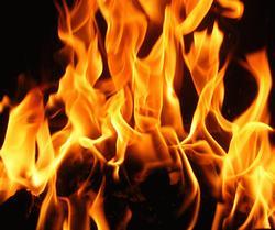 blaze up against each other jelentese magyarul