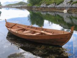 boat jelentese magyarul