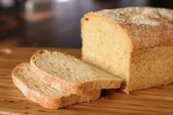 bread jelentese magyarul