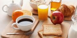 breakfast jelentese magyarul