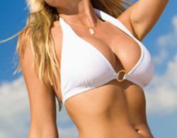 breast jelentese magyarul
