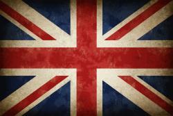 British Virgin Islands jelentese magyarul