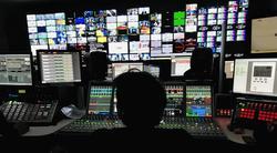 Broadcast jelentése magyarul