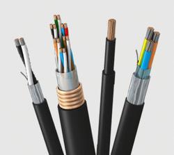 cabled thread jelentese magyarul