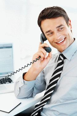 call somebody jelentese magyarul