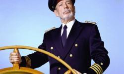captain jelentese magyarul