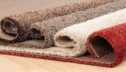 carpeting jelentese magyarul