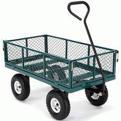 cart jelentese magyarul
