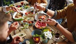catering jelentese magyarul