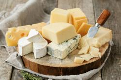 cheese jelentese magyarul