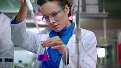 chemist jelentese magyarul