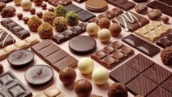 chocolate jelentese magyarul