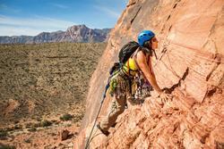 climber jelentese magyarul