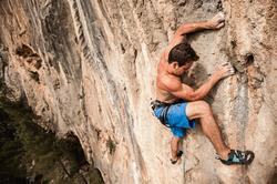 climbing jelentese magyarul