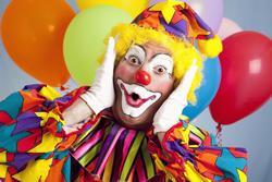 clown jelentese magyarul