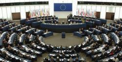 commission jelentese magyarul