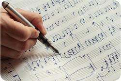 compose poem jelentese magyarul
